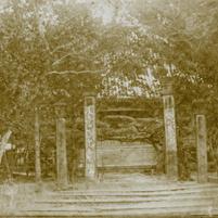 浄土真宗本願寺派 徳成寺(熊本)